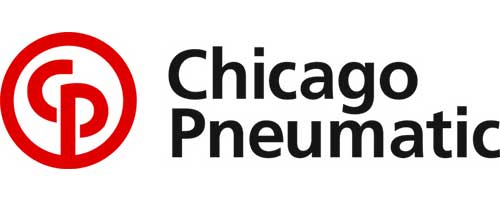 Chicago Pneumatic Parts, Filters and Lubricants