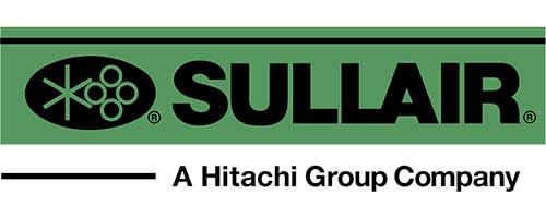 Sullair Parts, Filters and Lubricants